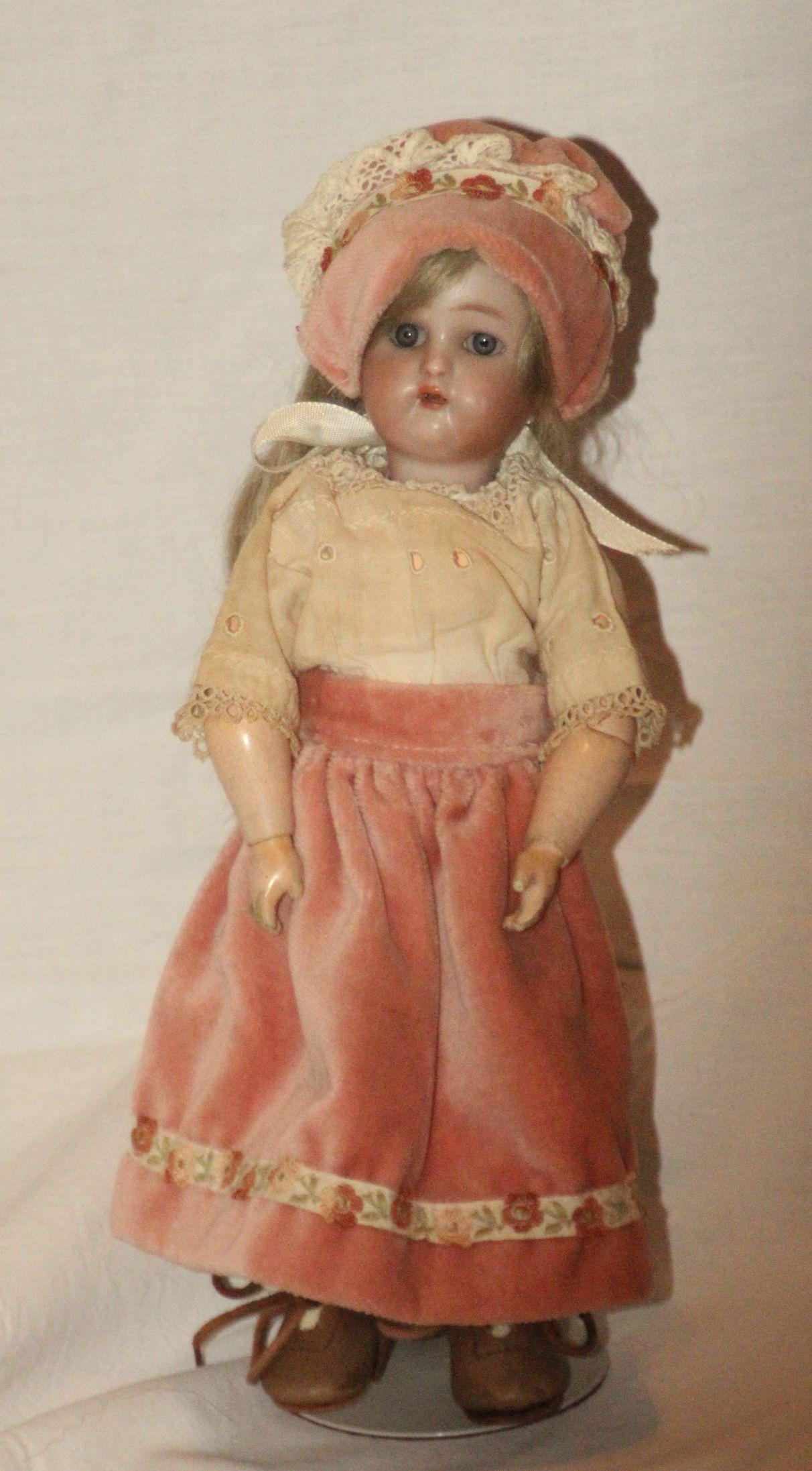 Bambole bambole Lista di di antiche porcellana b6fgvy7IY