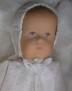 Käthe Kruse Puppe Baby