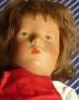 Käthe Kruse Puppe Annemarie