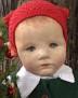 Käthe Kruse Puppe Du Mein Ausführung B
