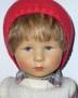 Käthe Kruse Puppe Thomas