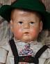 Käthe Kruse Puppe 1
