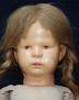 Käthe Kruse Puppe I H, Nachkriegszeit