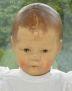 Käthe Kruse Puppe 7